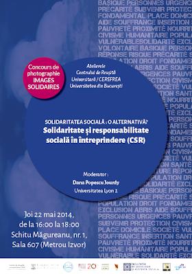 http://www.cerefrea.eu/index.php?option=com_content&view=article&id=322:atelier-cru-solidarite-et-responsabilite-sociale-de-l-entreprise&catid=83:centre-de-reussite-universitaire&Itemid=472