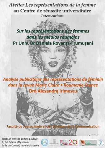 http://cerefrea.eu/index.php?option=com_content&view=article&id=291:atelier-ur-les-representations-des-femmes-dans-les-medias-roumains-et-francais&catid=83&Itemid=472