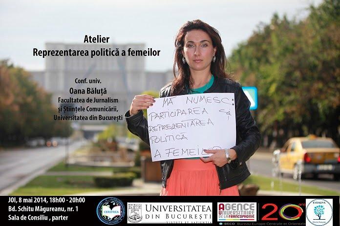 http://topub.unibuc.ro/atelierul-reprezentarea-politica-a-femeilor/